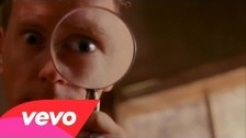 Public Image Limited 'Don't Ask Me' music video