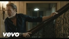 Florent Pagny 'Encore' music video
