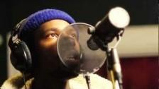 Night Sun 'No Pressure' music video