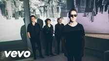 Glasvegas 'Later... When the TV Turns to Static' music video