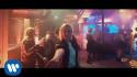Ed Sheeran 'Galway Girl' Music Video