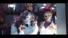 Timaya 'Sexy Ladies' music video