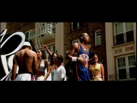 Jay Z Izzo Video