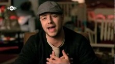 Maher Zain 'For The Rest Of My Life' music video