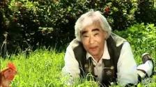 Takeo Ischi 'New Bibi Hendl' music video