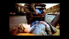 Erasure 'Don't Say Your Love Is Killing Me' music video