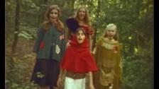 Marta Sui Tubi 'Non lo sanno' music video