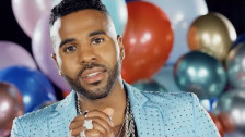 Jason Derulo 'Goodbye' music video