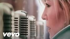 Dido 'No Freedom' music video