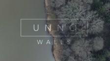 UNNO 'Walls' music video