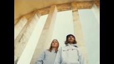 Ulysse 'Cashmere Guns' music video