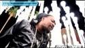 Junior Reid 'Real OG' Music Video