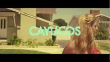 Cayucas 'Cayucos' music video