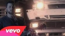 Tyler Farr 'Redneck Crazy' music video