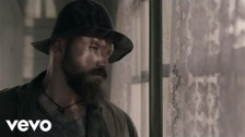 Zac Brown Band 'I'll Be Your Man (Song For A Daughter)' music video