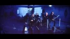 U.D.O. (2) 'Metal Machine' music video