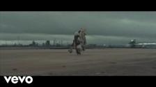 Ghostpoet 'Immigrant Boogie' music video