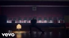Leon Else 'Dance' music video