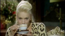 Gwen Stefani 'Cool' music video
