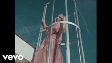 Alice On The Roof 'How Long' music video