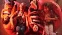 EdenXO 'The Weekend' Music Video