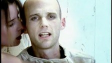 Moby 'Come On Baby' music video
