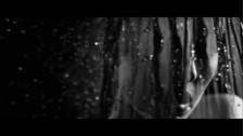 Adria 'Pull Me Under' music video