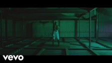 Nonô 'Million Dollars' music video