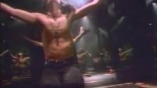 W.A.S.P. 'Arena Of Pleasure' music video