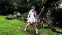 Gabby La La 'Alarm Clock' Music Video
