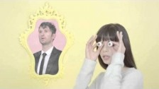 Andrew Keoghan 'Stuck In Melodies' music video