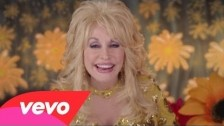 Dolly Parton 'Home' music video