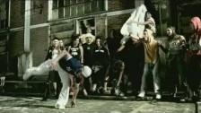 Belinda 'Boba Niña Nice' music video