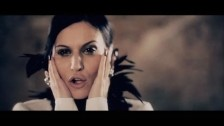 Lacuna Coil 'I Forgive (But I Won't Forget Your Name)' music video