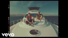 John Newman 'Olé' music video