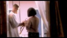 Boyz II Men 'On Bended Knee' music video