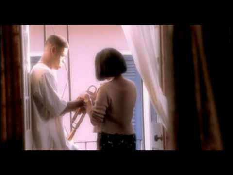 Boyz II Men - On Bended Knee (1994)   IMVDb
