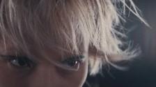 Ayelle 'Machine' music video