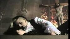 Lacrimosa 'Satura' music video