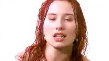 Tori Amos 'Crucify' music video