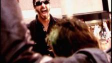Godsmack 'Good Times, Bad Times' music video