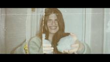 Catie Turner 'Mama' music video