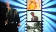 The Undertones 'The Love Parade' music video