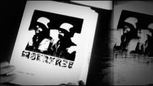 MSTRKRFT 'Priceless' music video