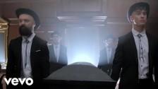 Don Broco 'Everybody' music video
