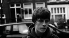 Jake Bugg 'Lightning Bolt' music video