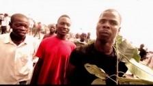 EME 'Change' music video