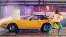 Laura Mvula 'Got Me' music video