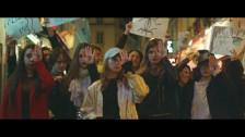 Alice et Moi 'Il y a' music video