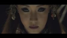Veil of Maya 'Mikasa' music video
